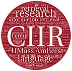 CIIR logo